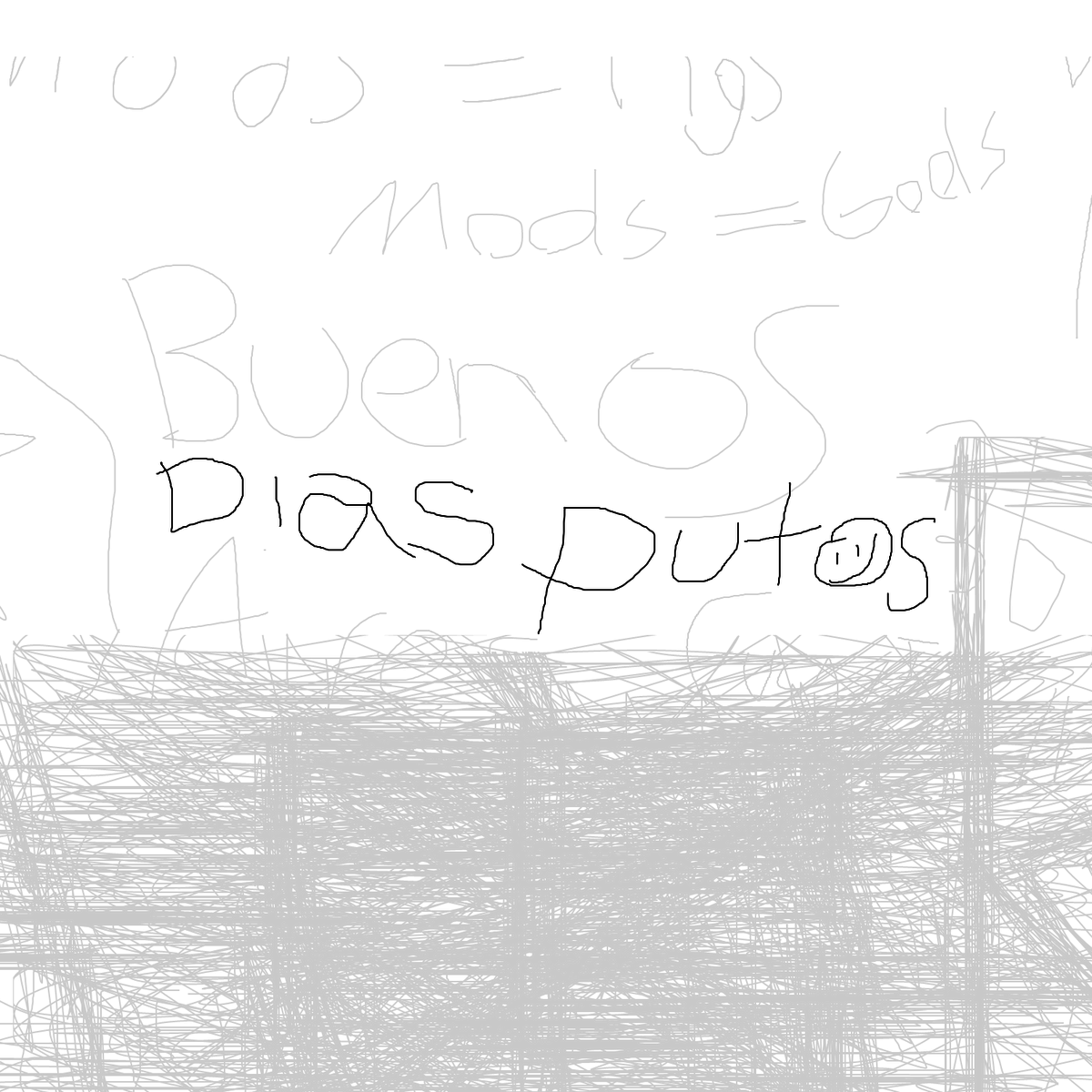 BAAAM drawing#7603 lat:-12.0500297546386720lng: -51.5038795471191400