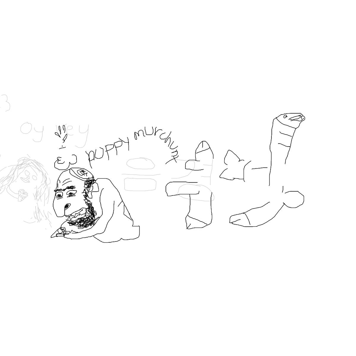 BAAAM drawing#7605 lat:39.0251884460449200lng: 125.7609176635742200