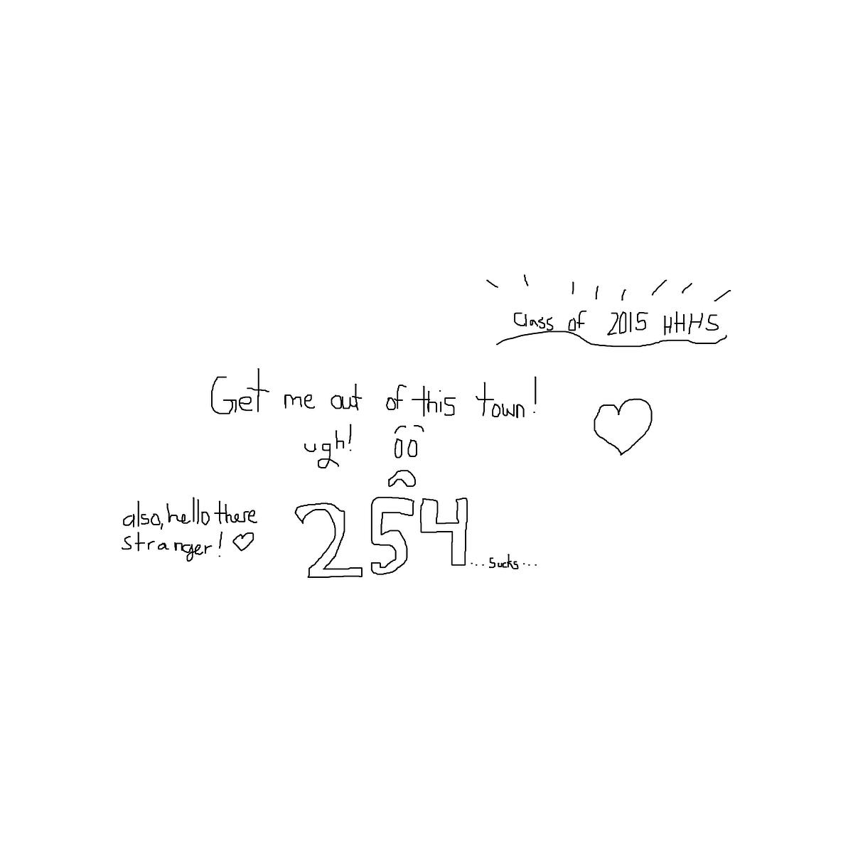 BAAAM drawing#7607 lat:31.0689315795898440lng: -97.6627120971679700