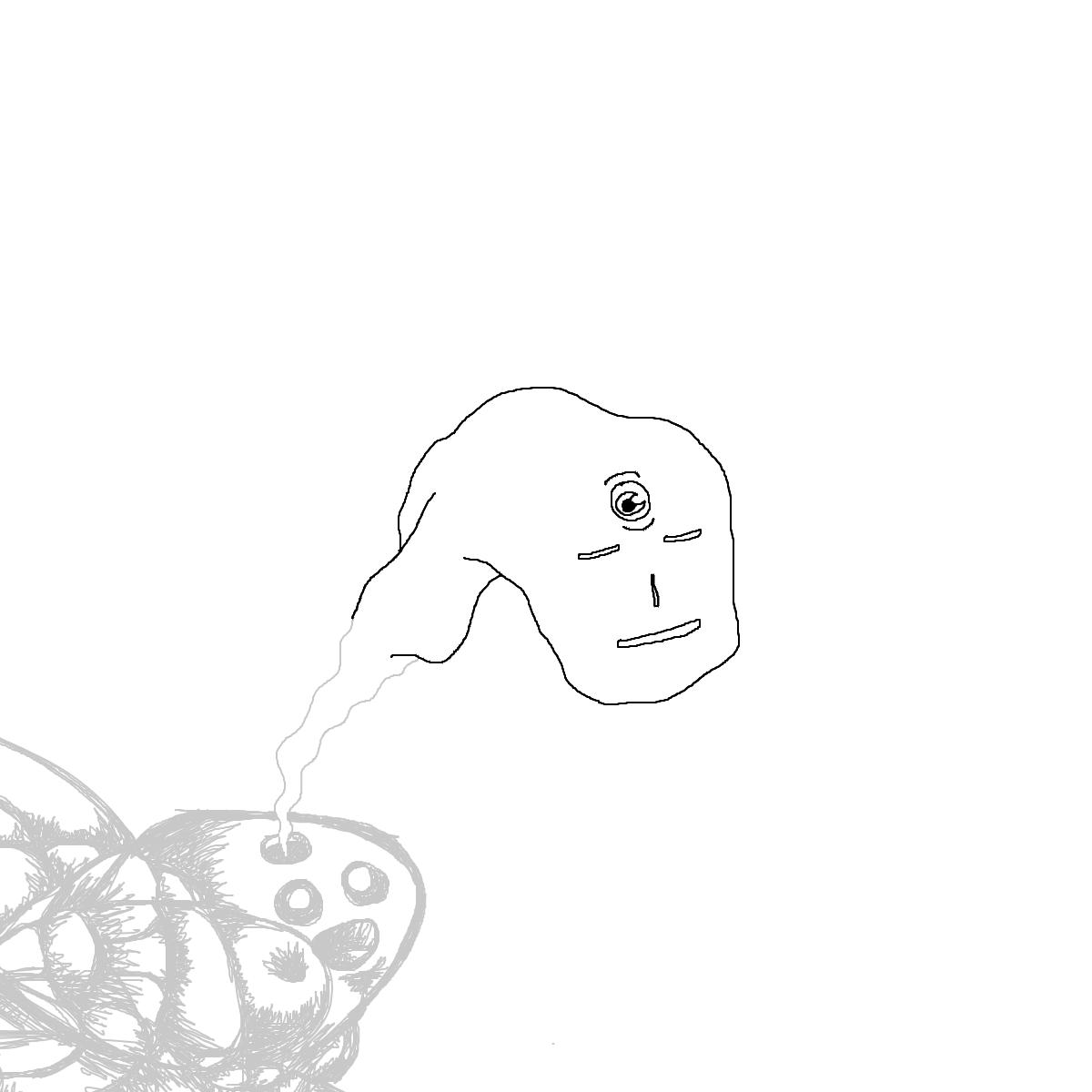 BAAAM drawing#7614 lat:42.8566818237304700lng: -2.7166578769683840
