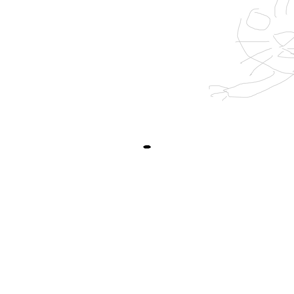 BAAAM drawing#7615 lat:39.4477767944335940lng: -31.2399349212646500