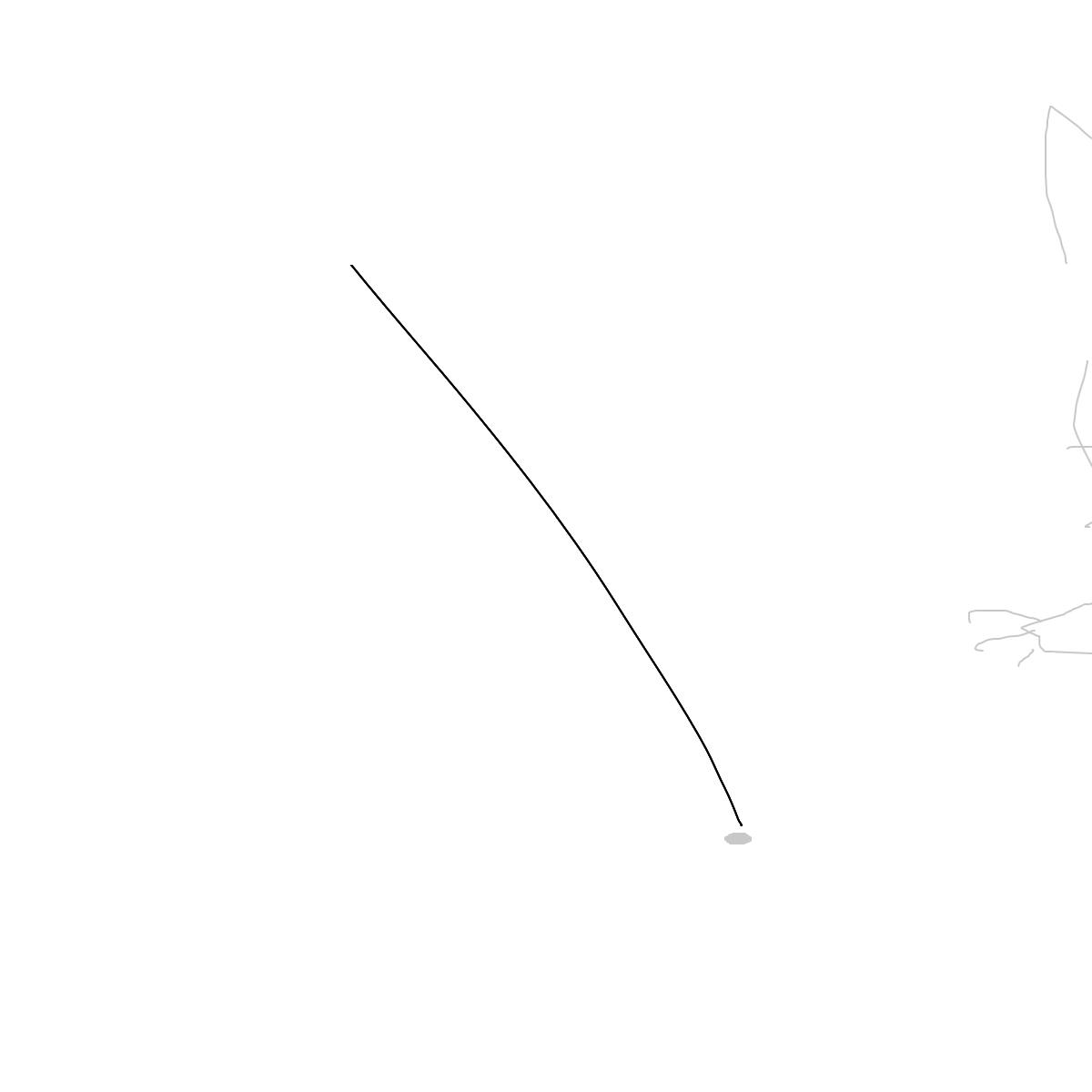 BAAAM drawing#7616 lat:39.4477882385253900lng: -31.2399444580078120