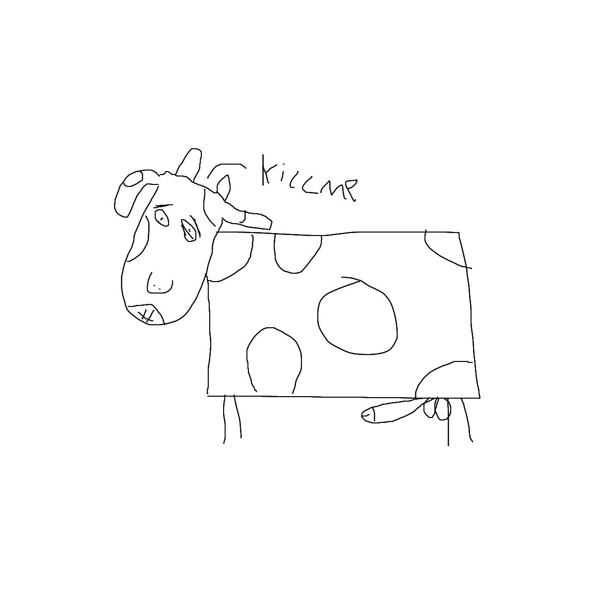 BAAAM drawing#762 lat:51.8737182617187500lng: 5.7755212783813480