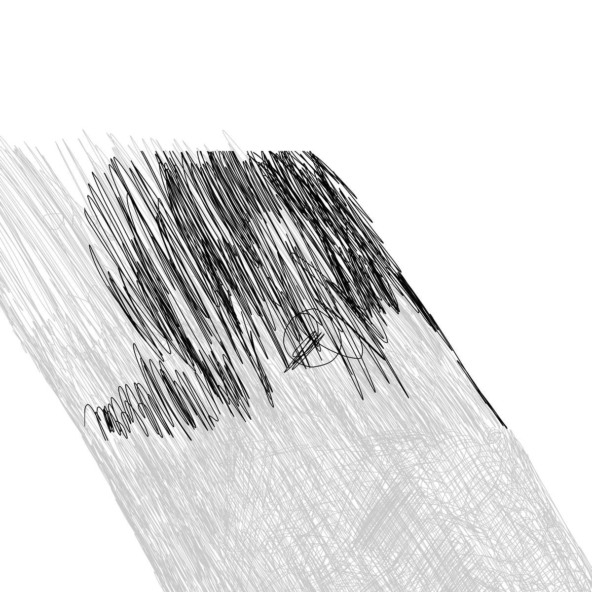 BAAAM drawing#7626 lat:52.4880409240722660lng: 13.4252891540527340