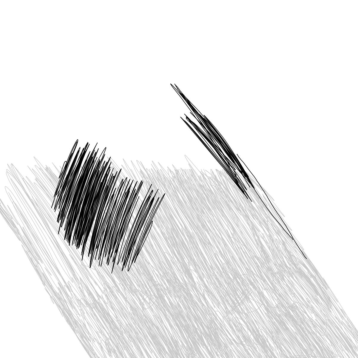 BAAAM drawing#7628 lat:52.4880485534668000lng: 13.4252777099609380
