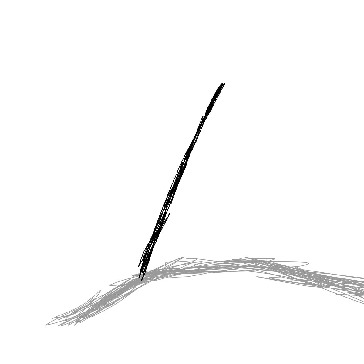 BAAAM drawing#764 lat:44.3511466979980500lng: -4.6808404922485350
