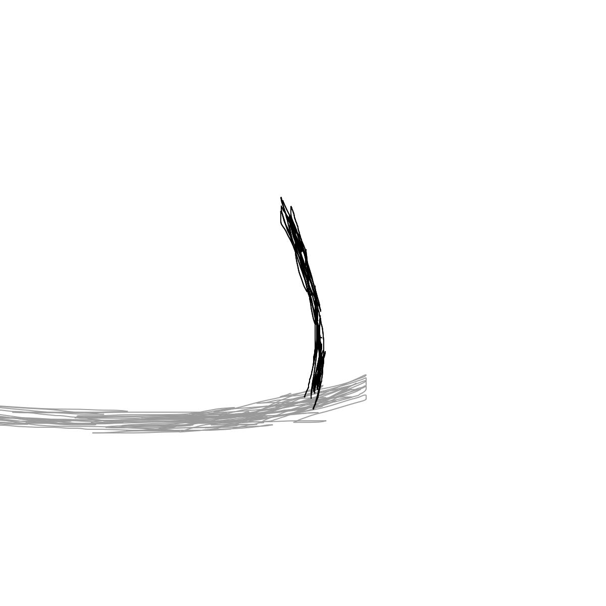 BAAAM drawing#765 lat:44.3511466979980500lng: -4.6806712150573730
