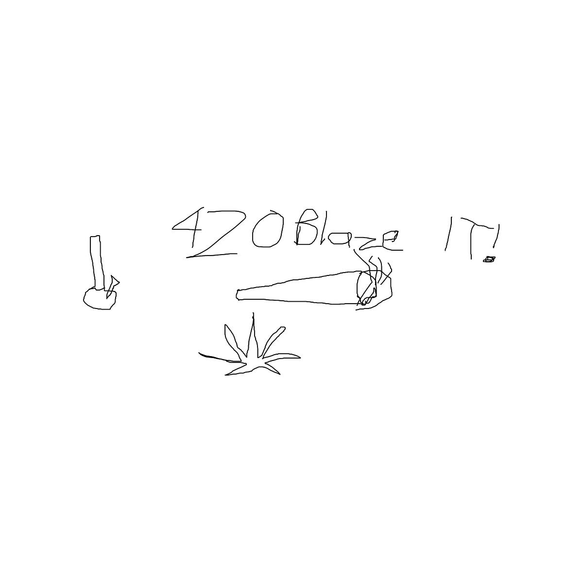 BAAAM drawing#7657 lat:46.0129966735839840lng: 7.7566070556640625