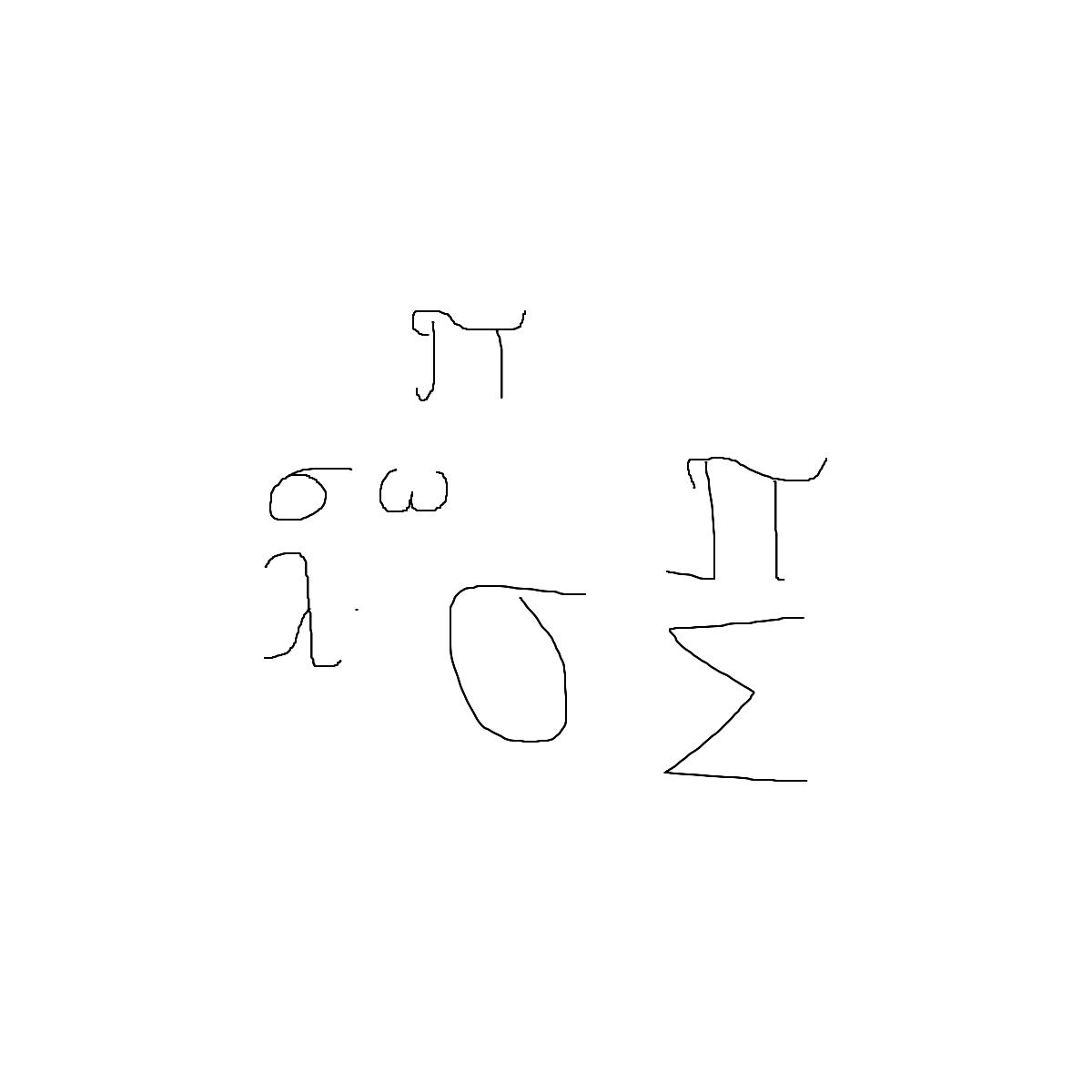 BAAAM drawing#768 lat:38.2967224121093750lng: 21.8272209167480470
