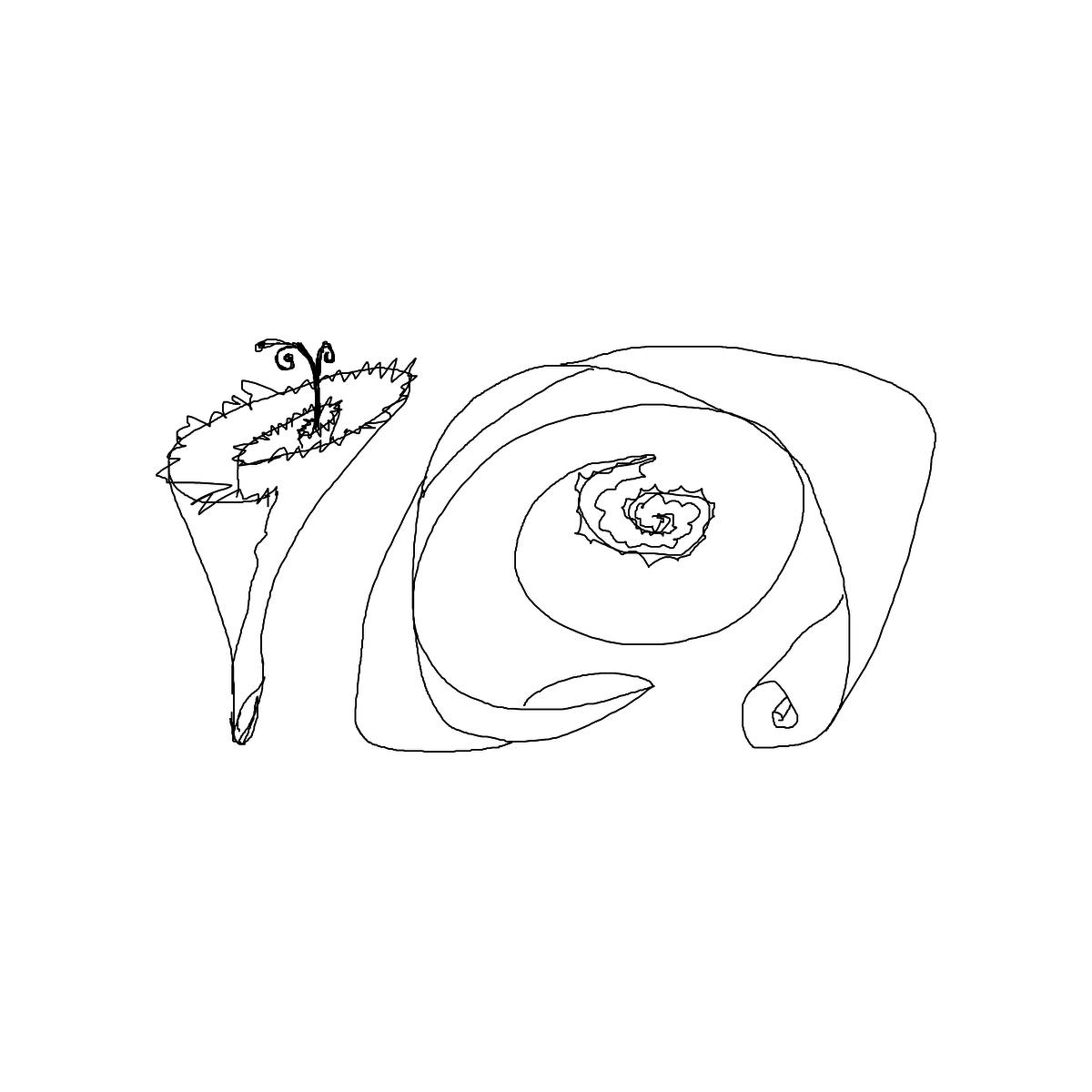 BAAAM drawing#770 lat:41.3562622070312500lng: 2.1045567989349365