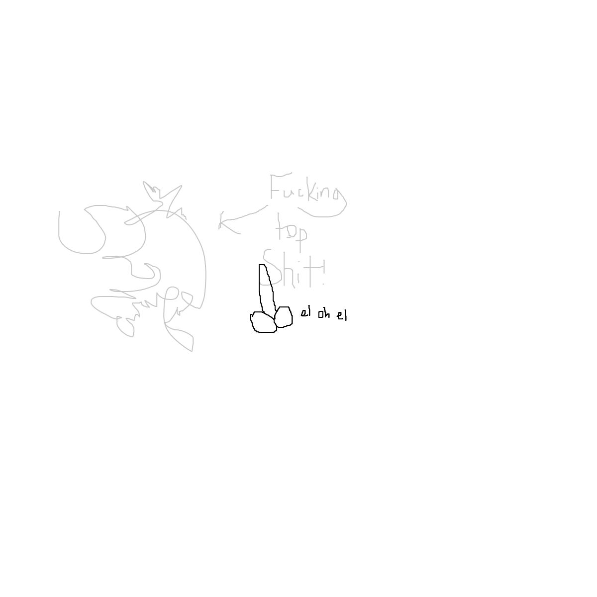 BAAAM drawing#7709 lat:30.2886695861816400lng: -97.7489776611328100