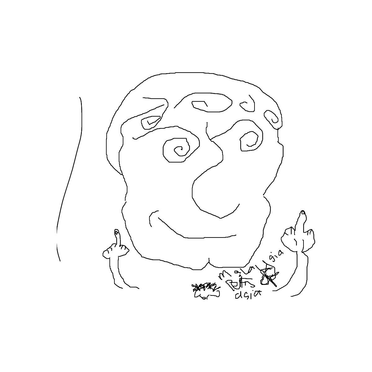 BAAAM drawing#7716 lat:3.1610219478607178lng: 101.7200317382812500