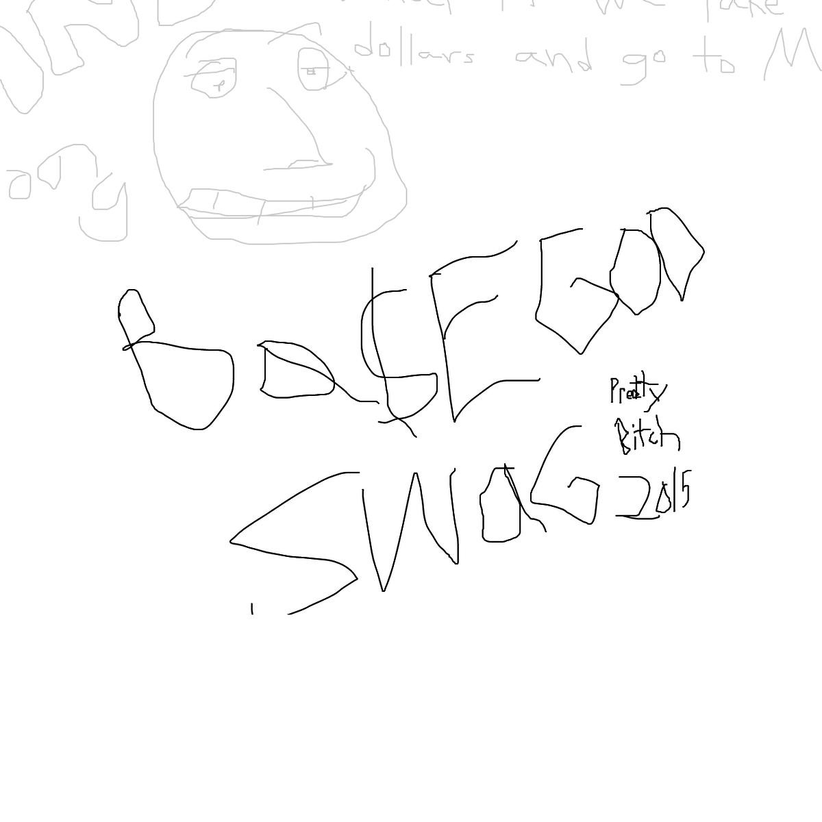 BAAAM drawing#7722 lat:-12.0501174926757810lng: -51.5039367675781250