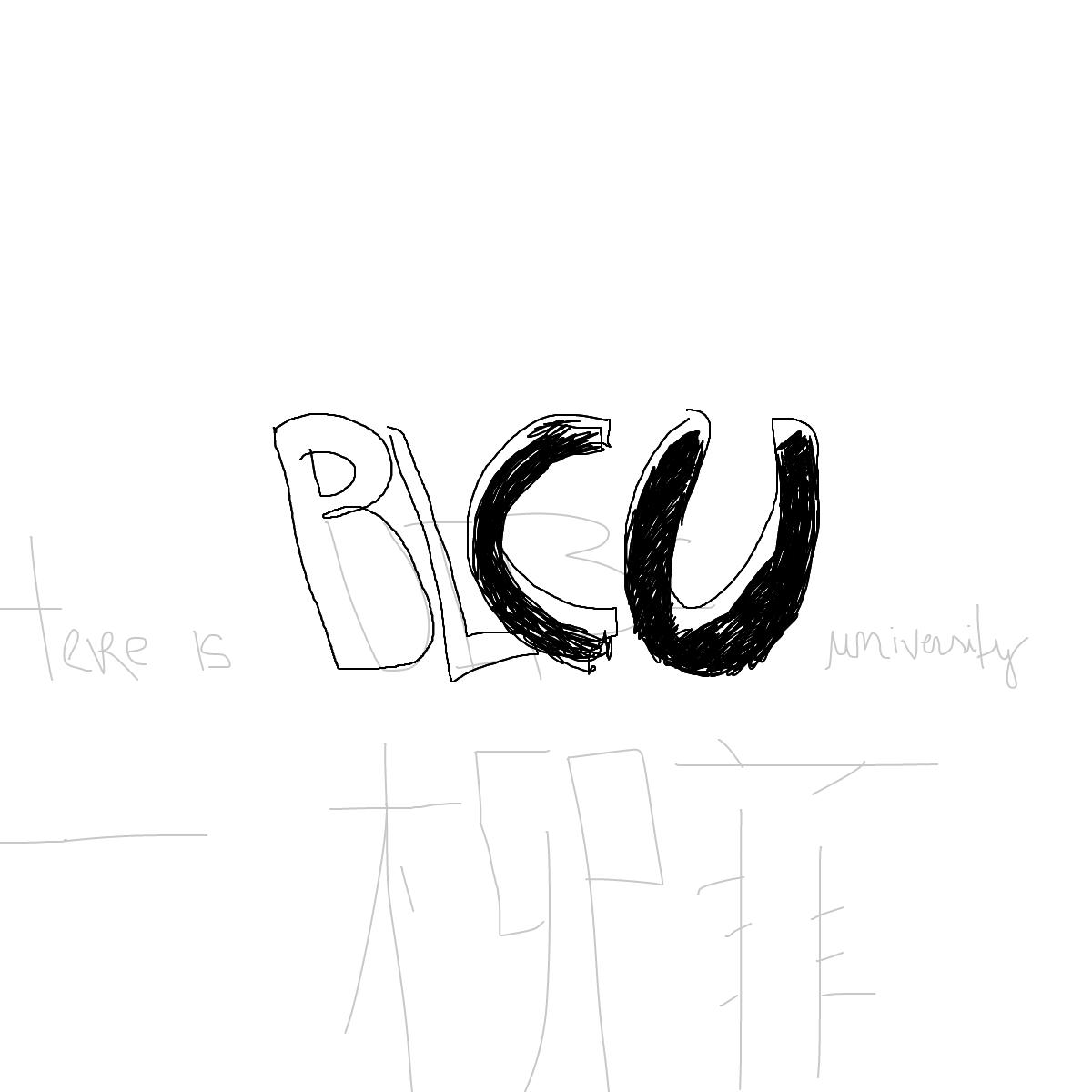 BAAAM drawing#7732 lat:39.9861984252929700lng: 116.4283523559570300