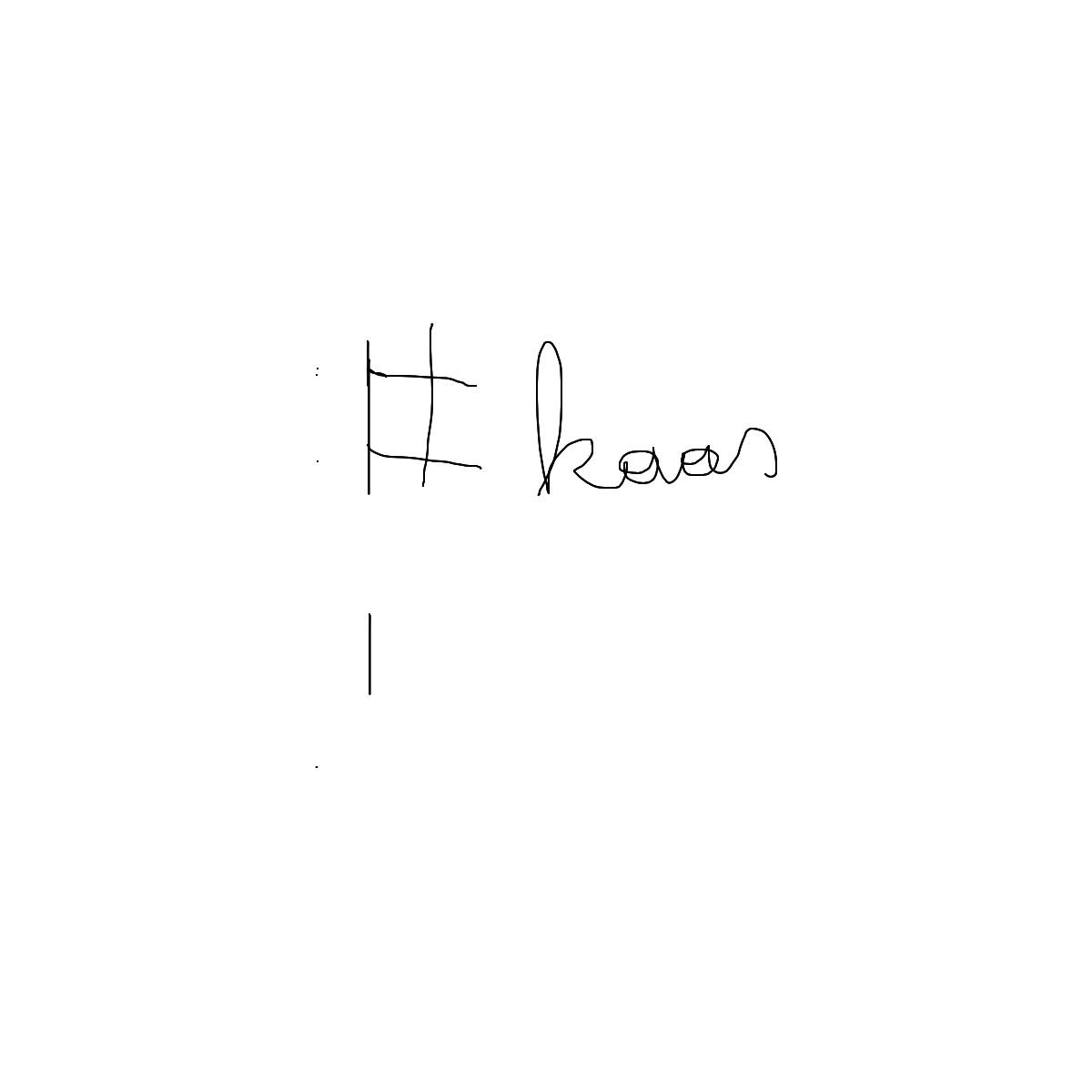 BAAAM drawing#7745 lat:51.6080474853515600lng: 5.0892400741577150