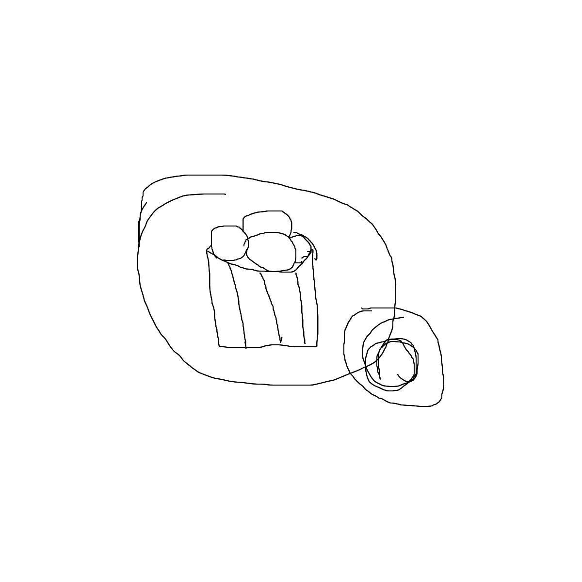 BAAAM drawing#7762 lat:-0.8935981988906860lng: 32.7691192626953100