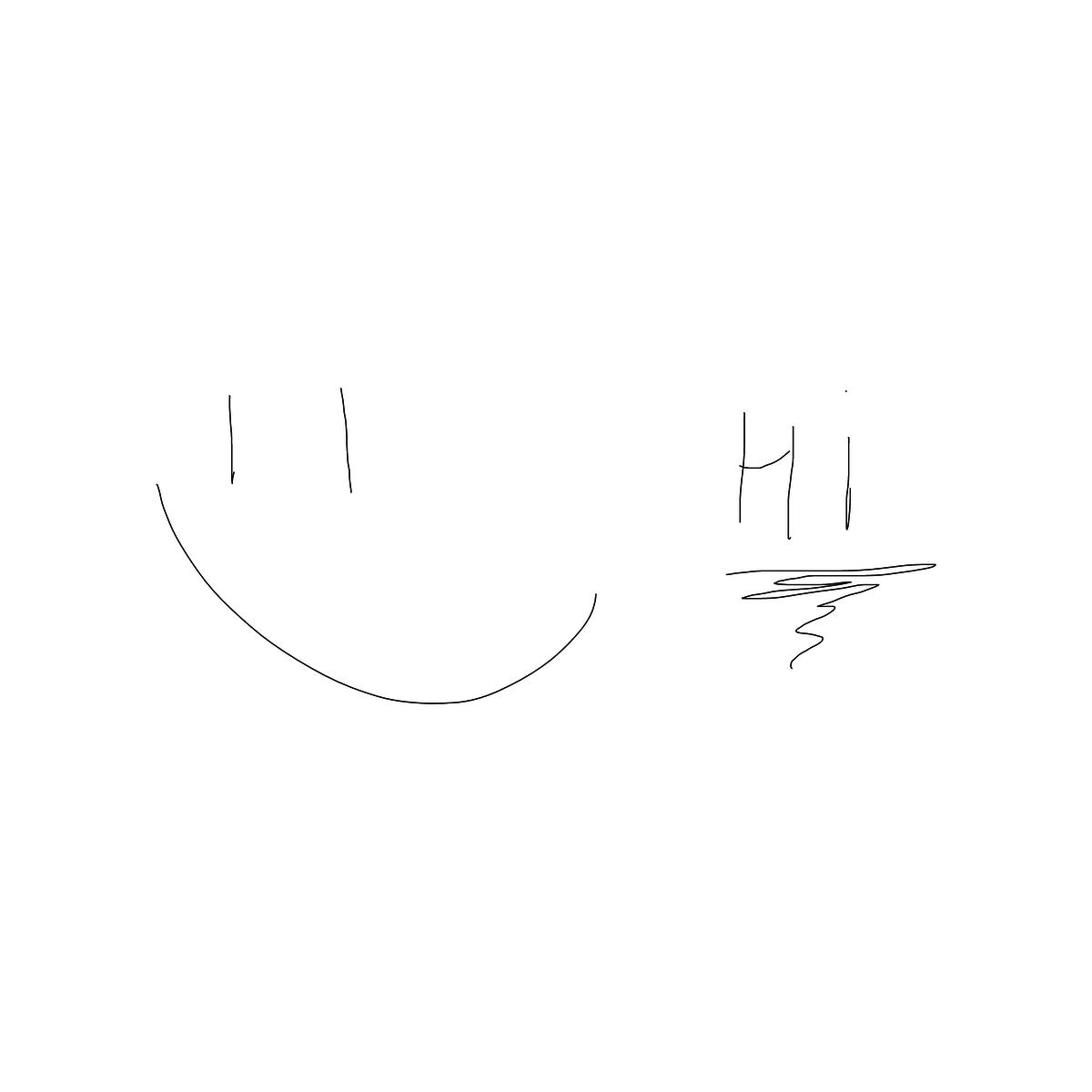 BAAAM drawing#7774 lat:26.3791904449462900lng: -98.8212356567382800