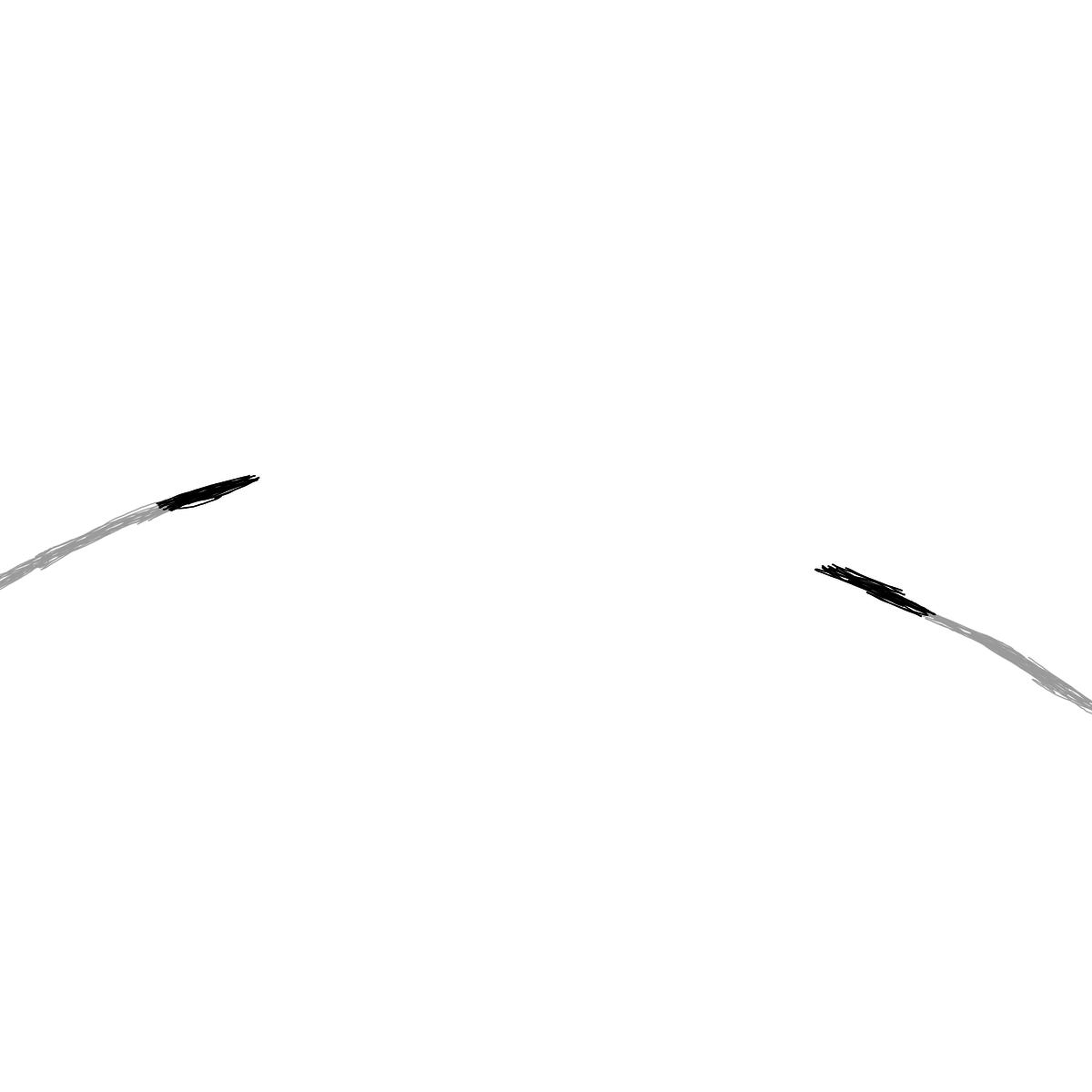 BAAAM drawing#778 lat:44.3512115478515600lng: -4.6807427406311035