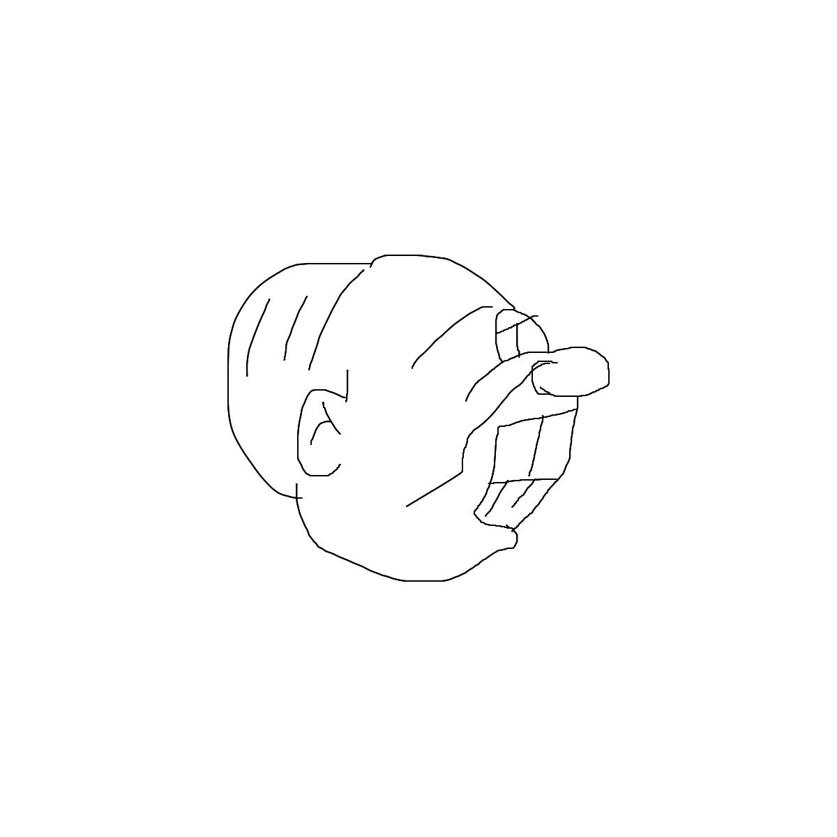BAAAM drawing#7781 lat:43.6682434082031250lng: 18.9769515991210940