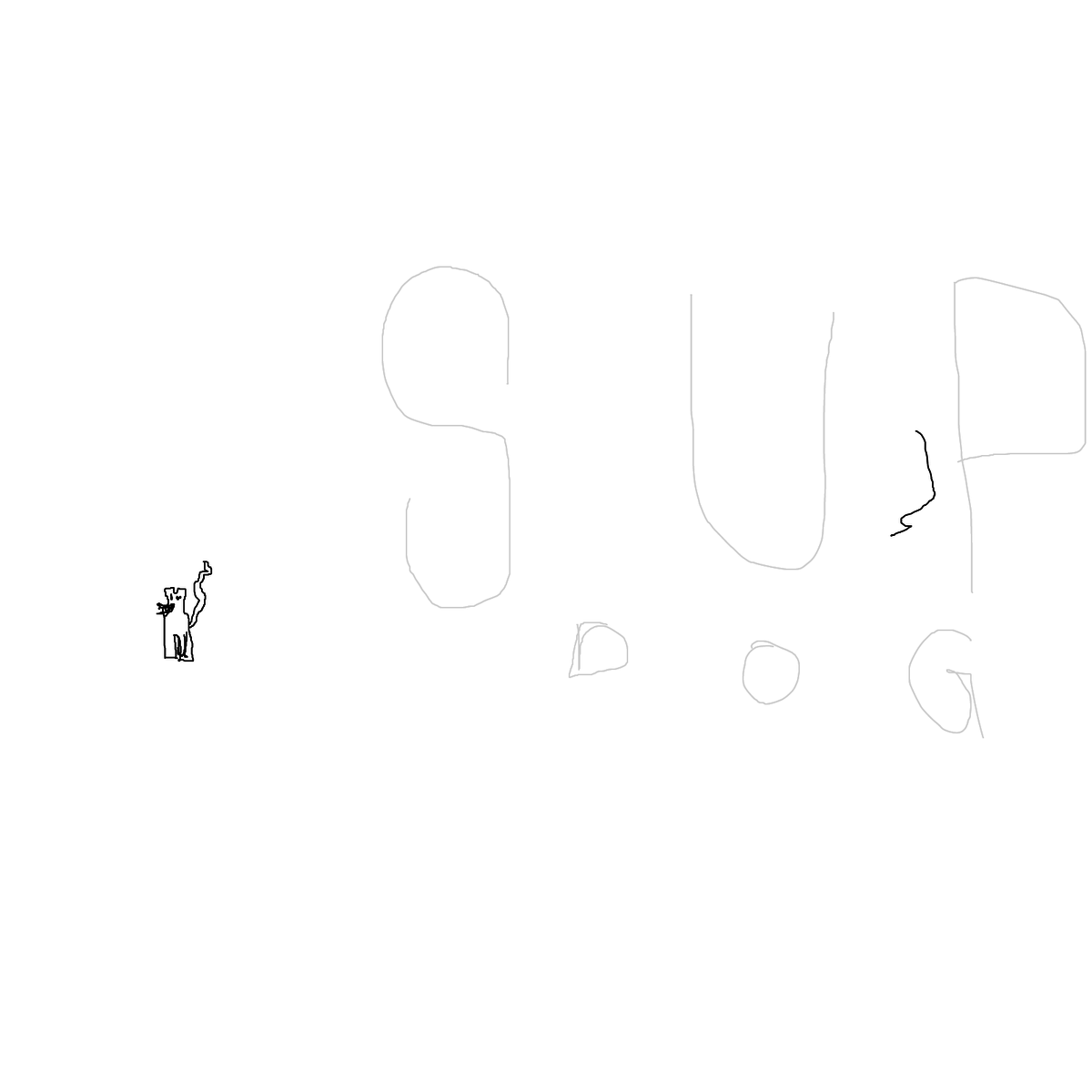 BAAAM drawing#7788 lat:42.3747863769531250lng: 20.4319648742675780