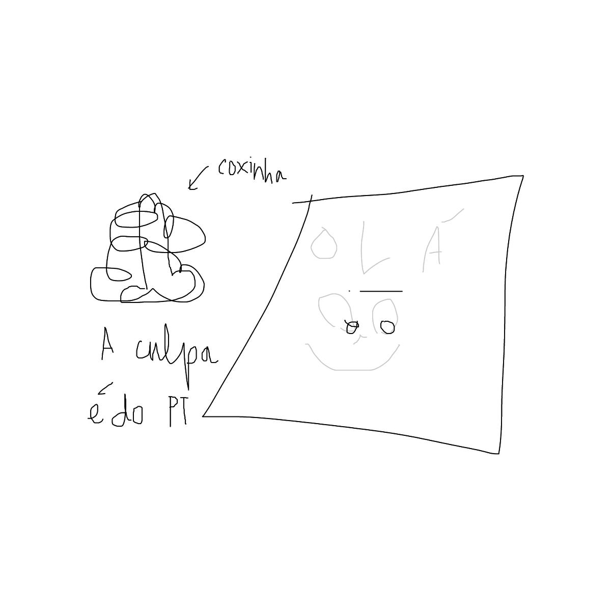 BAAAM drawing#7789 lat:-23.9271316528320300lng: -46.3009757995605500