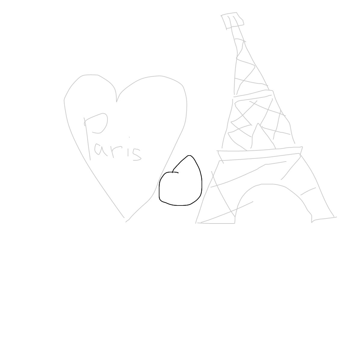 BAAAM drawing#7791 lat:48.8718719482421900lng: 2.3176302909851074