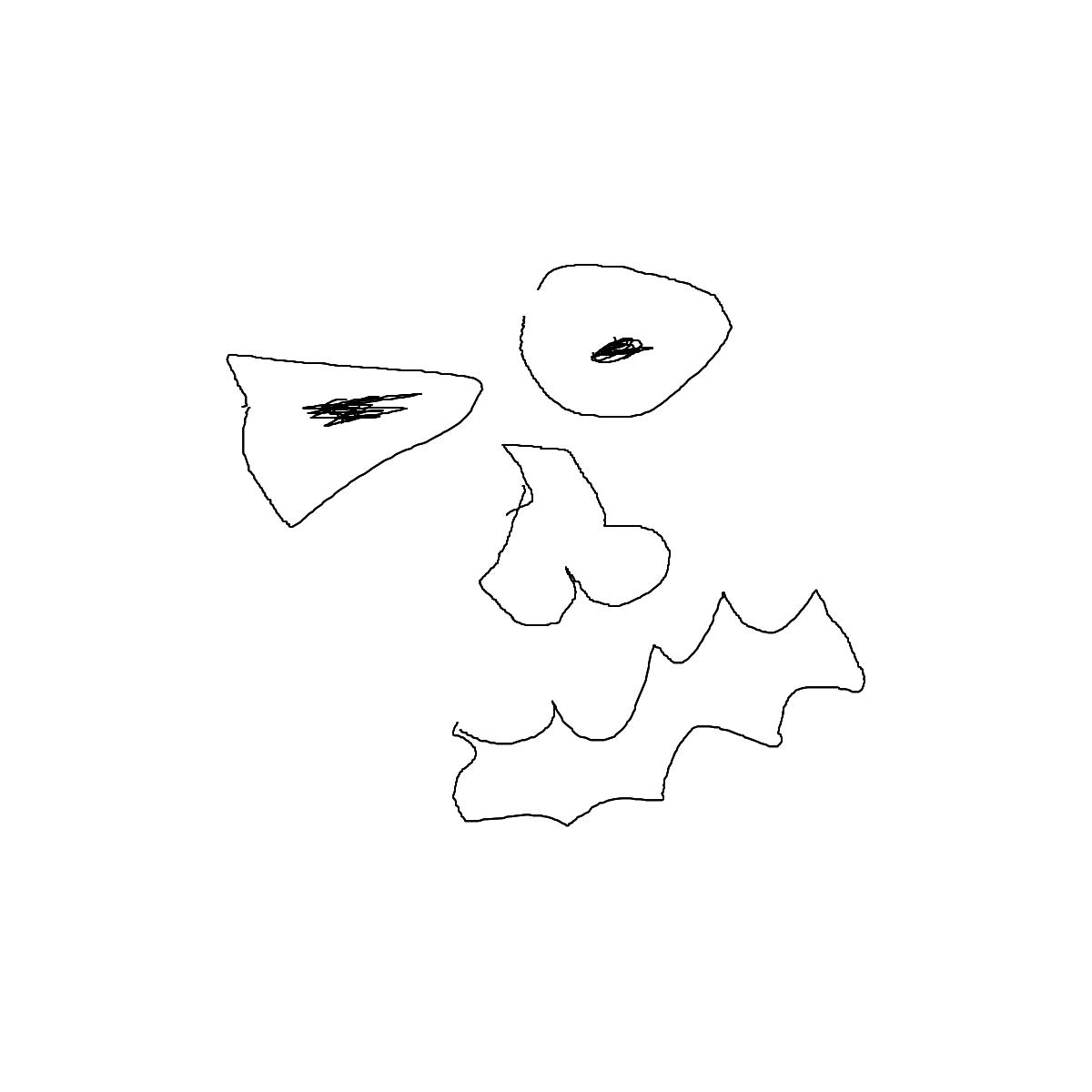 BAAAM drawing#7816 lat:41.0770797729492200lng: -73.4699478149414000