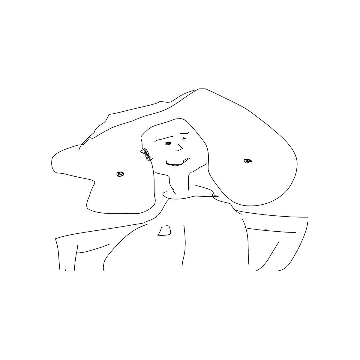 BAAAM drawing#7818 lat:51.0562210083007800lng: 3.7283549308776855