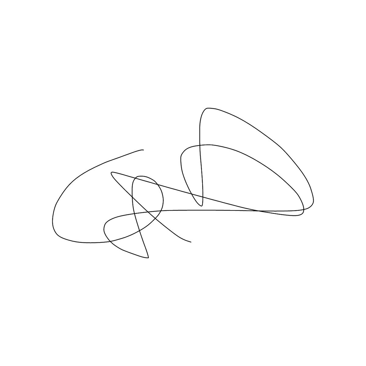 BAAAM drawing#7820 lat:51.0437736511230500lng: 3.7405323982238770
