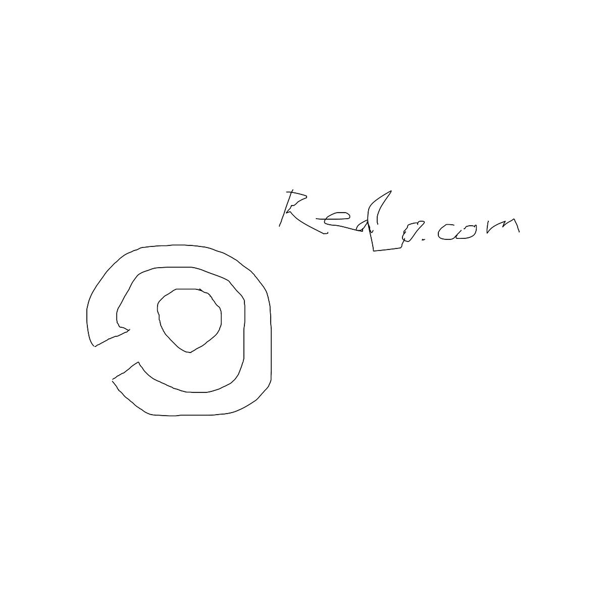 BAAAM drawing#7822 lat:51.0506019592285160lng: 3.7380952835083010
