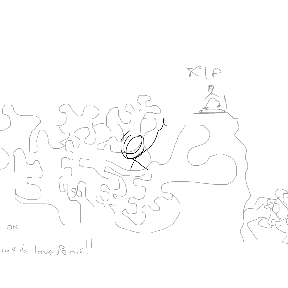 BAAAM drawing#784 lat:44.4774284362793000lng: -76.6932373046875000