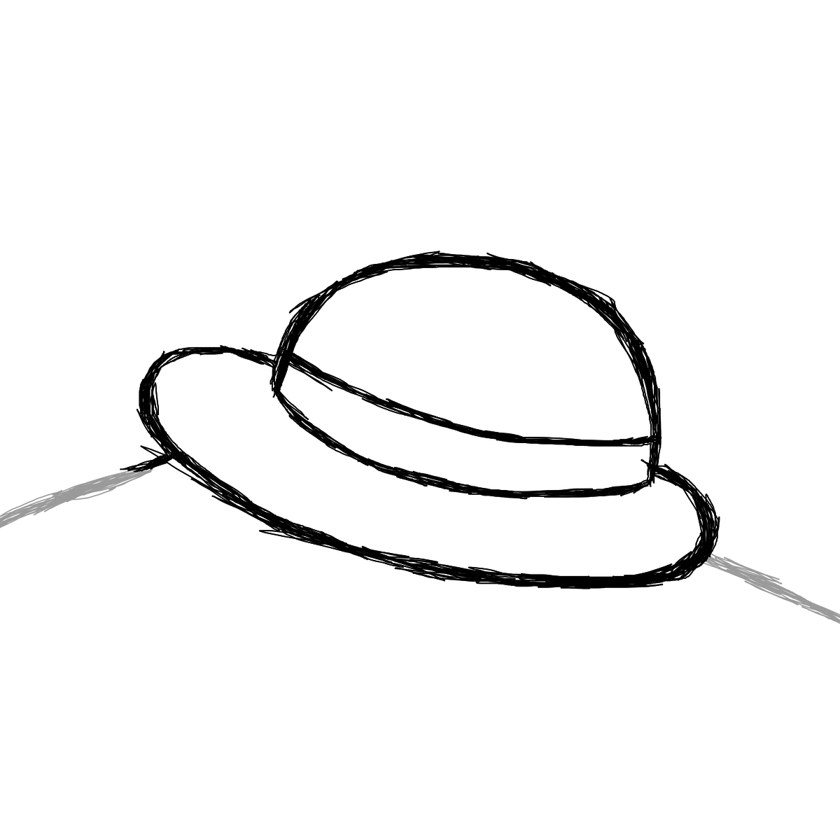 BAAAM drawing#785 lat:44.3512115478515600lng: -4.6807413101196290