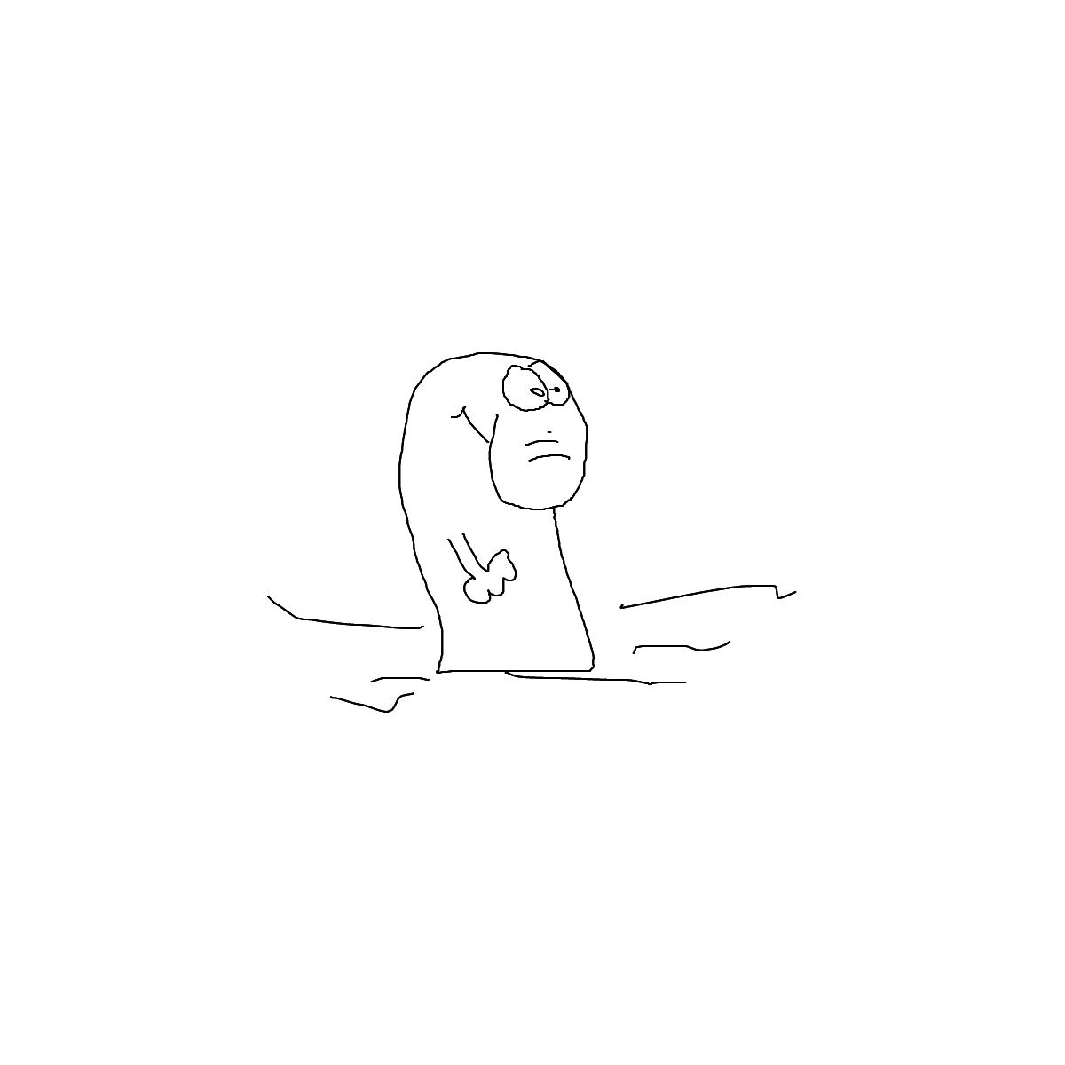 BAAAM drawing#7850 lat:37.9518470764160160lng: 23.7433567047119140