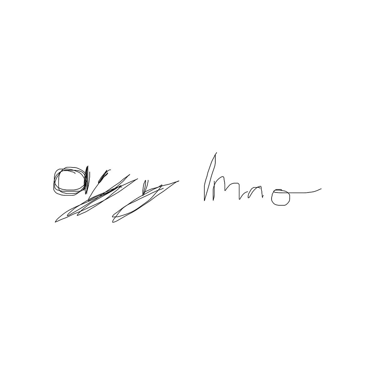 BAAAM drawing#7887 lat:49.6179656982421900lng: 6.1353921890258790