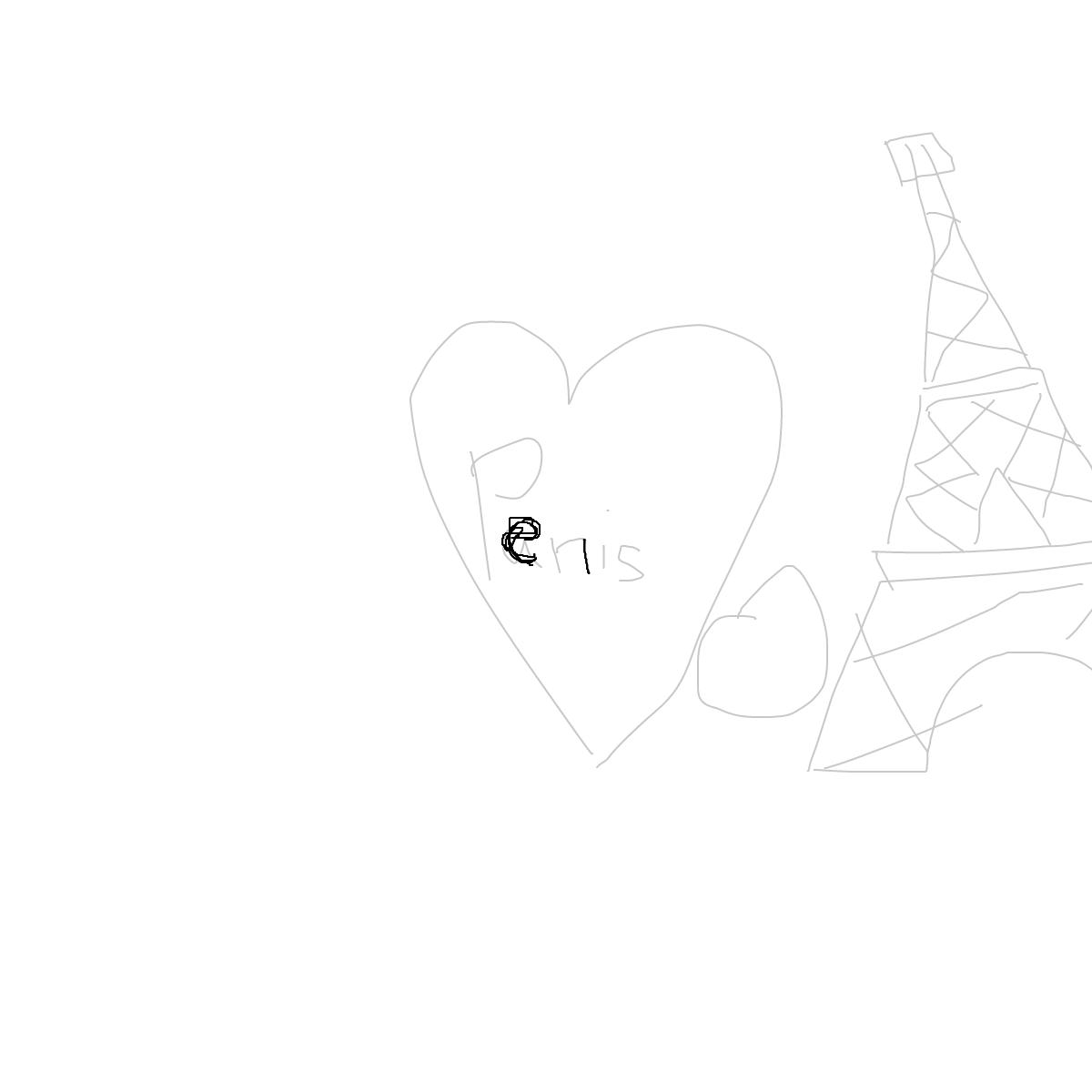 BAAAM drawing#7897 lat:48.8718719482421900lng: 2.3176202774047850