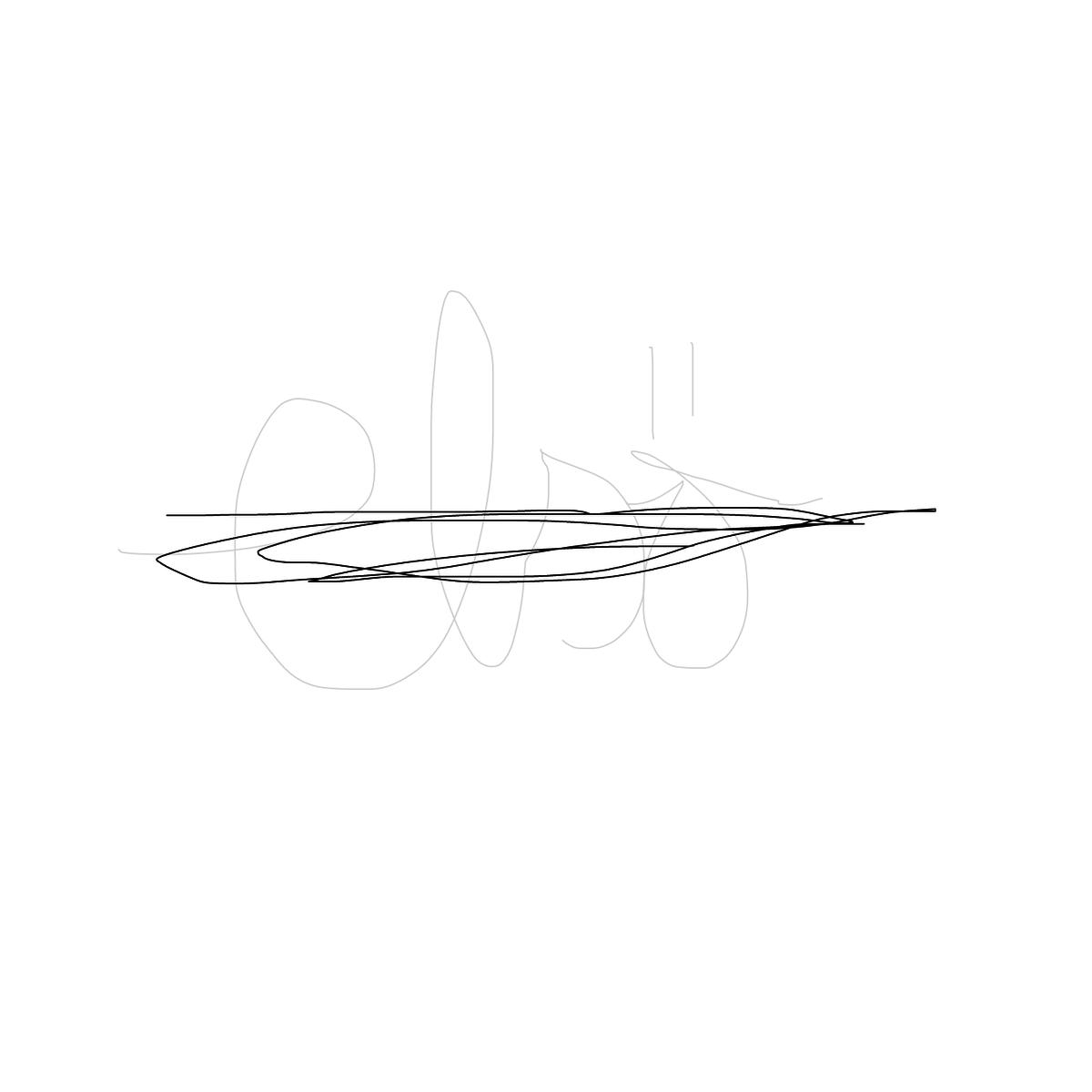 BAAAM drawing#7899 lat:47.4983825683593750lng: 19.0405120849609380