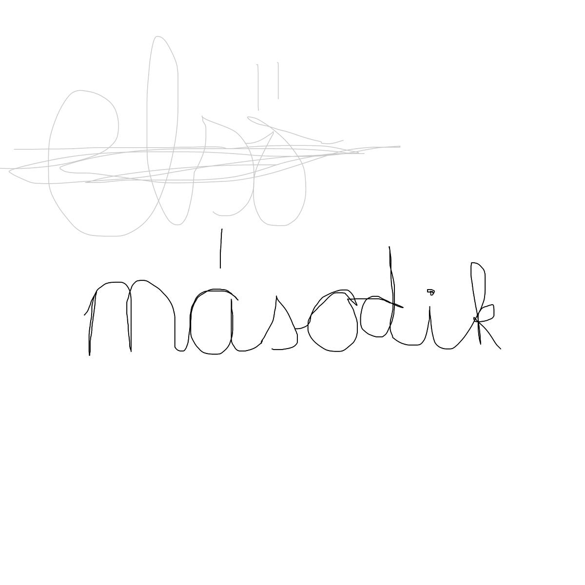 BAAAM drawing#7900 lat:47.4983749389648440lng: 19.0405216217041000