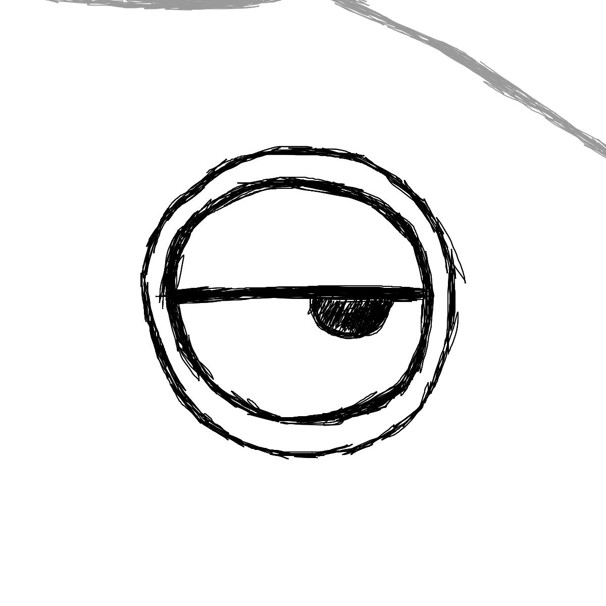 BAAAM drawing#791 lat:44.3511848449707000lng: -4.6807203292846680