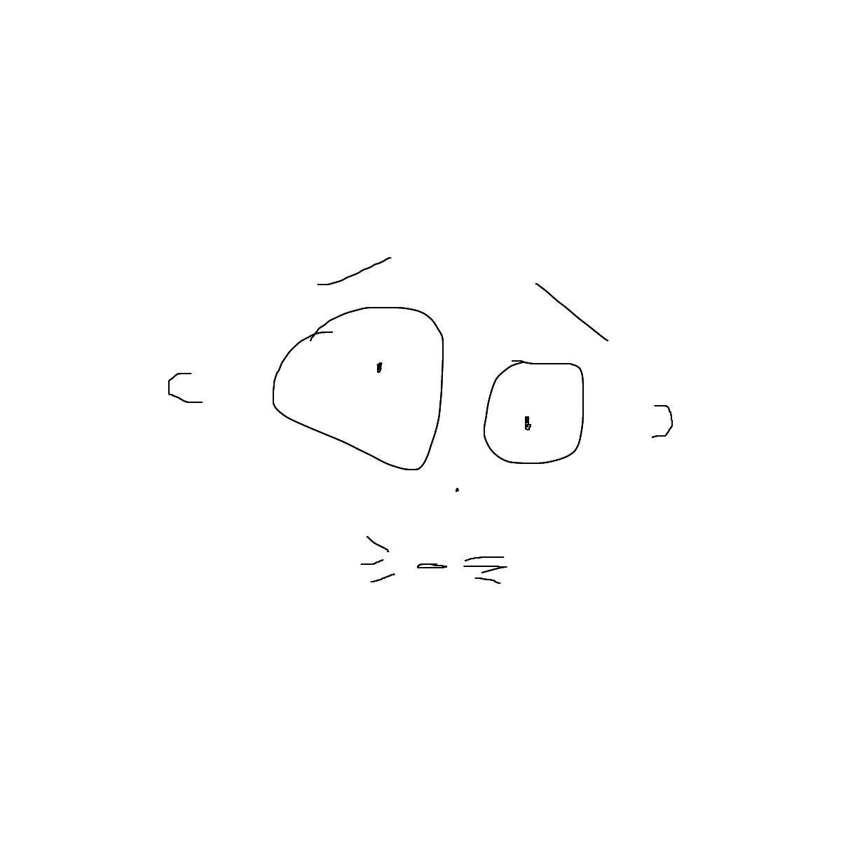 BAAAM drawing#7911 lat:50.9861106872558600lng: 9.6679353713989260