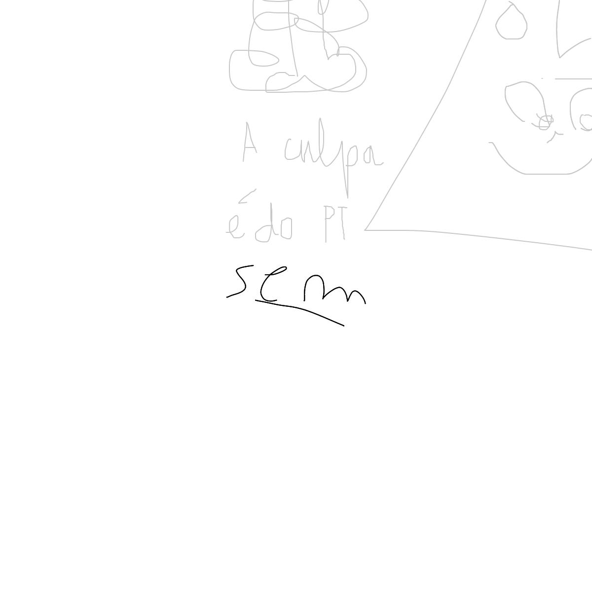 BAAAM drawing#7963 lat:-23.9271488189697270lng: -46.3009910583496100