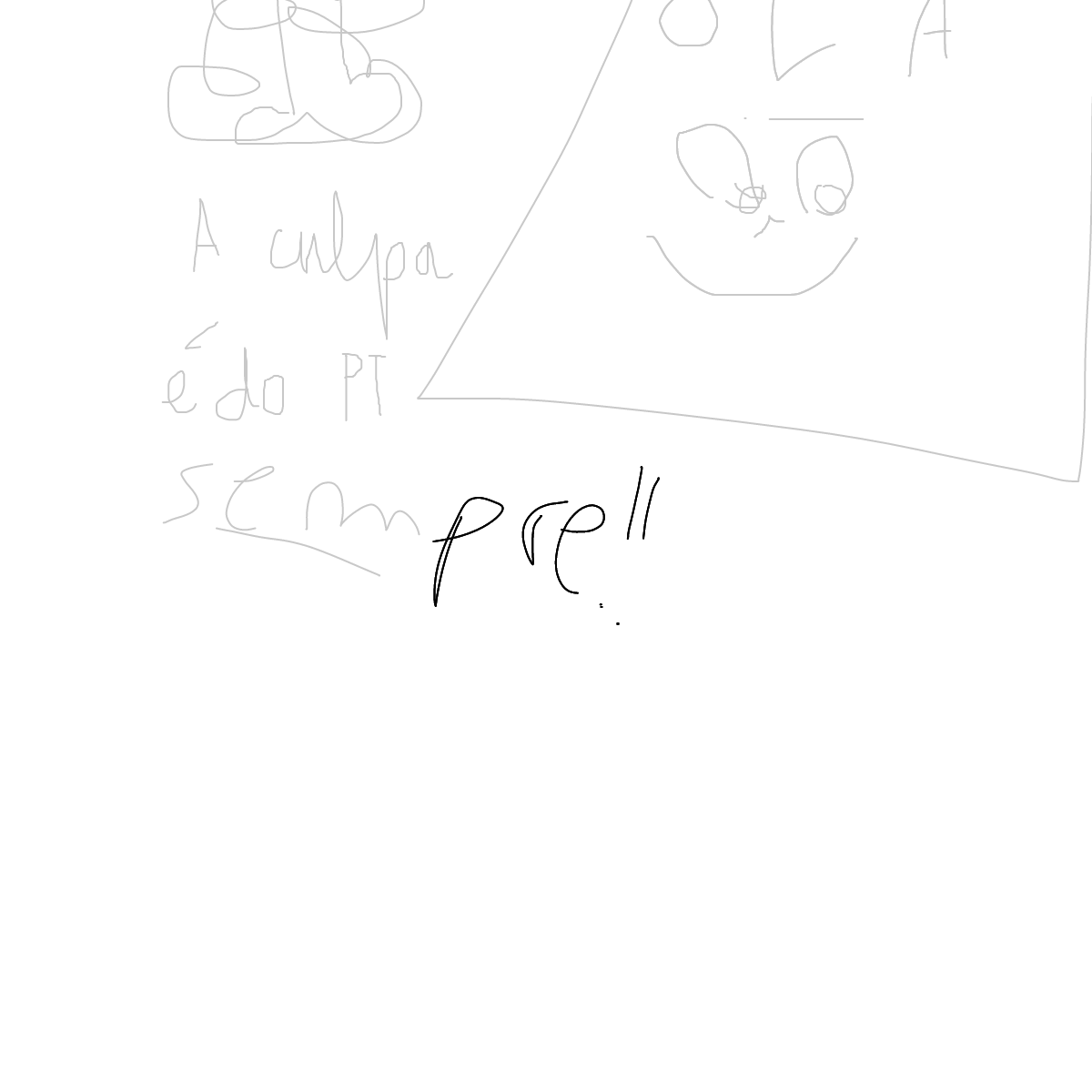 BAAAM drawing#7964 lat:-23.9271488189697270lng: -46.3009796142578100