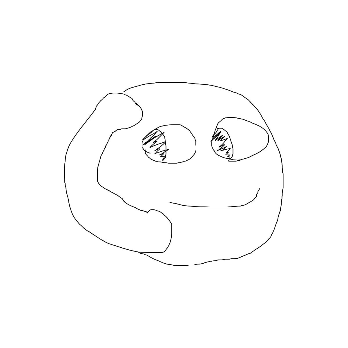 BAAAM drawing#7966 lat:35.6494712829589840lng: 139.6730041503906200