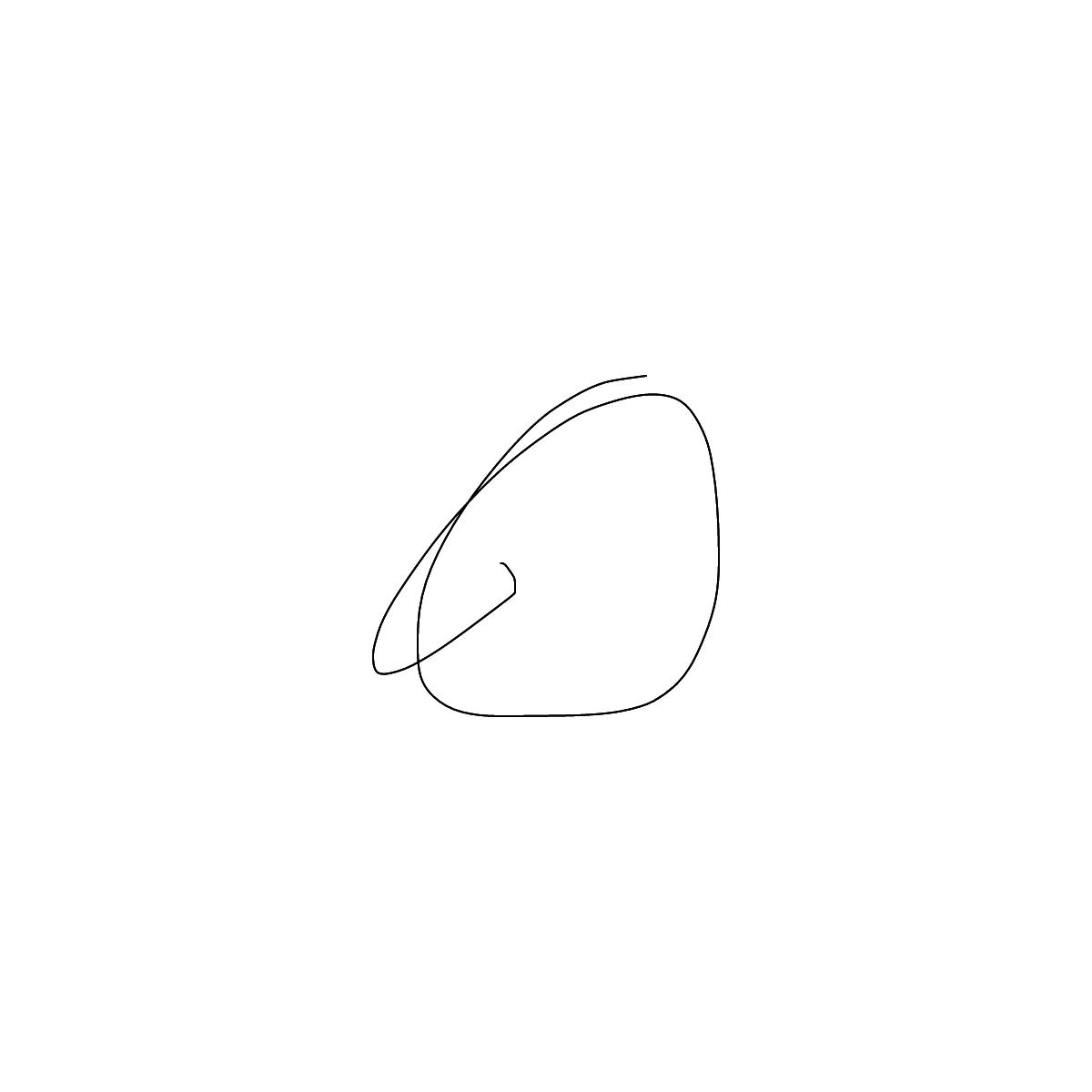 BAAAM drawing#7990 lat:51.7972221374511700lng: -59.3133850097656250
