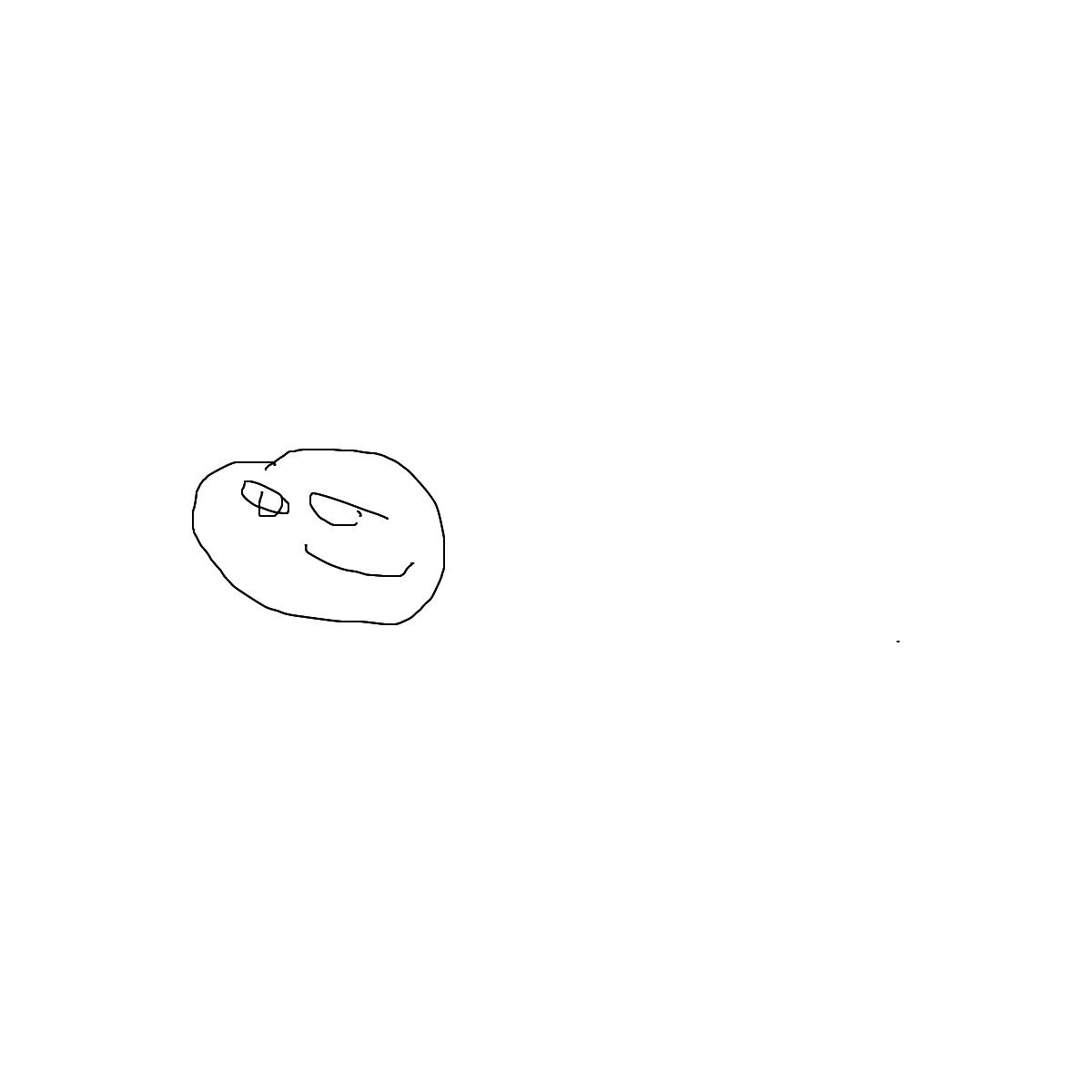 BAAAM drawing#7993 lat:64.5295486450195300lng: 26.3671989440917970