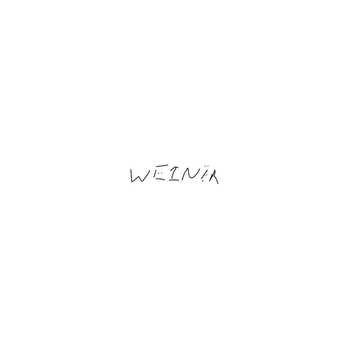BAAAM drawing#80 lat:46.2736206054687500lng: -63.1100082397460940