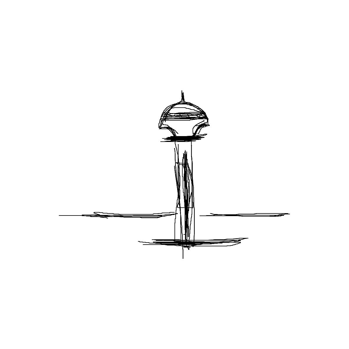 BAAAM drawing#8029 lat:39.8852310180664060lng: 32.8546524047851560