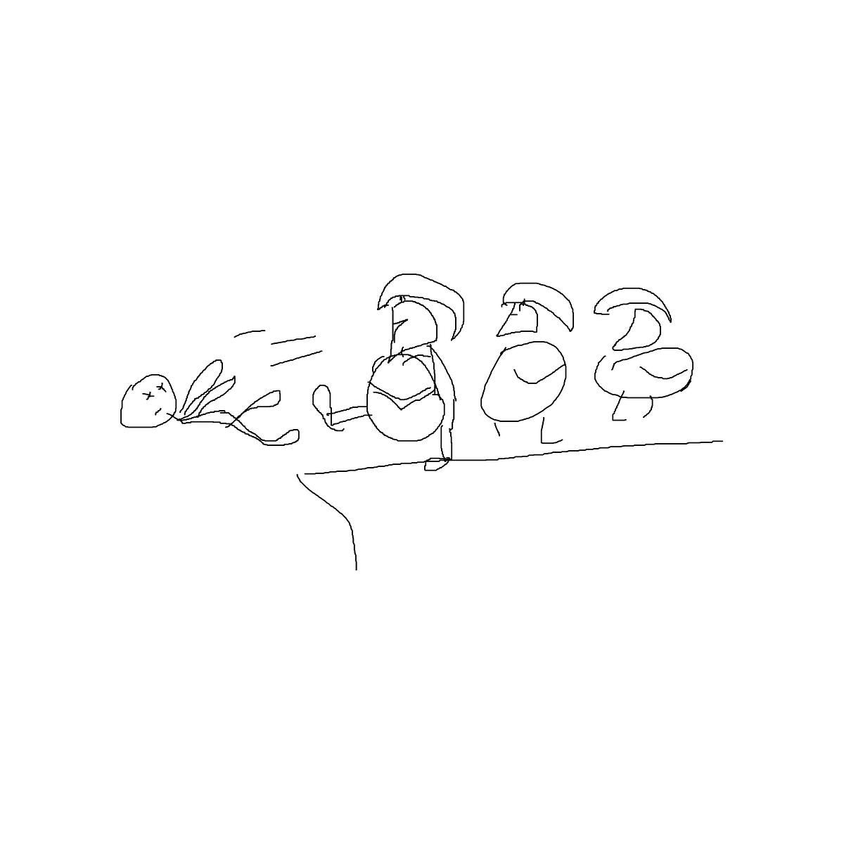 BAAAM drawing#8034 lat:38.8192558288574200lng: 22.6315364837646500