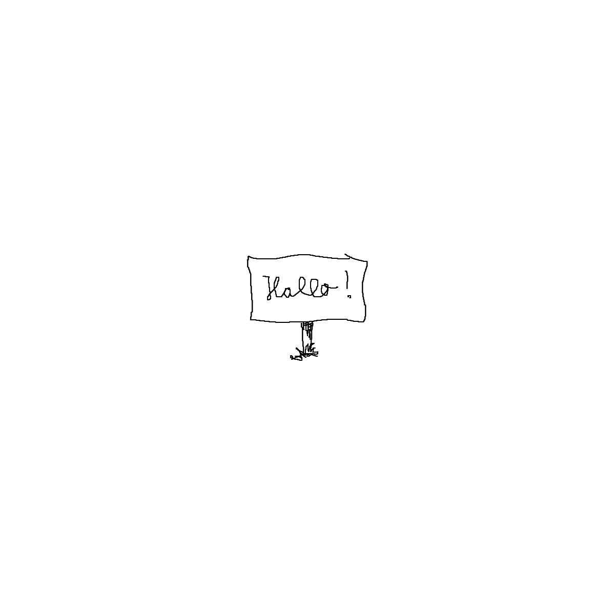BAAAM drawing#8042 lat:47.4899597167968750lng: -52.7172889709472660