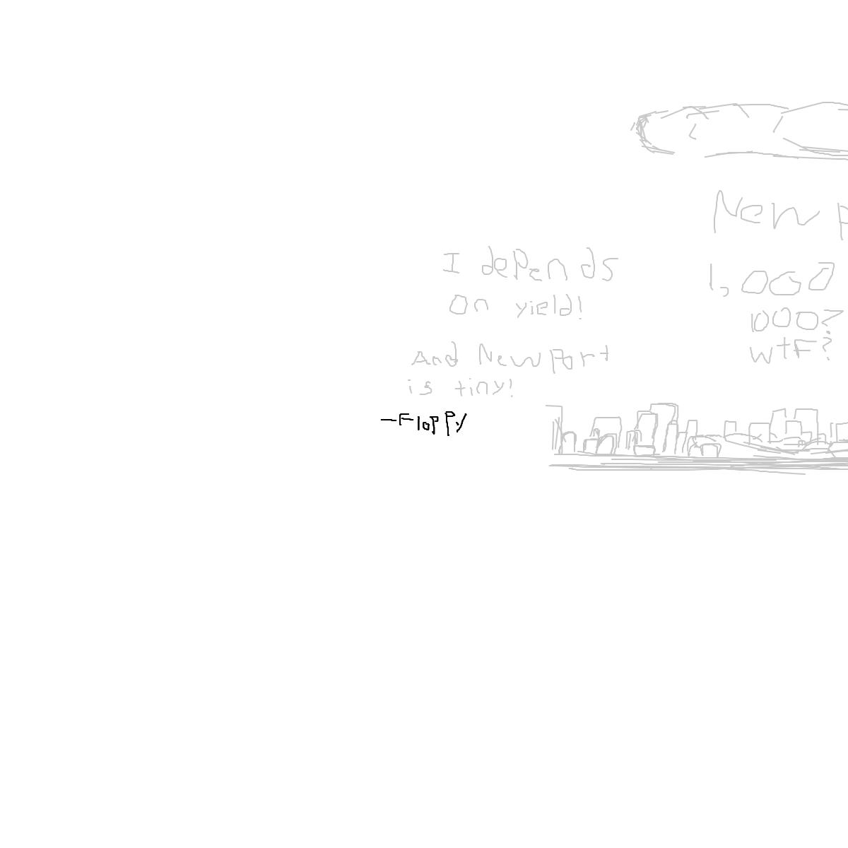 BAAAM drawing#8103 lat:39.7182426452636700lng: -75.6456756591796900