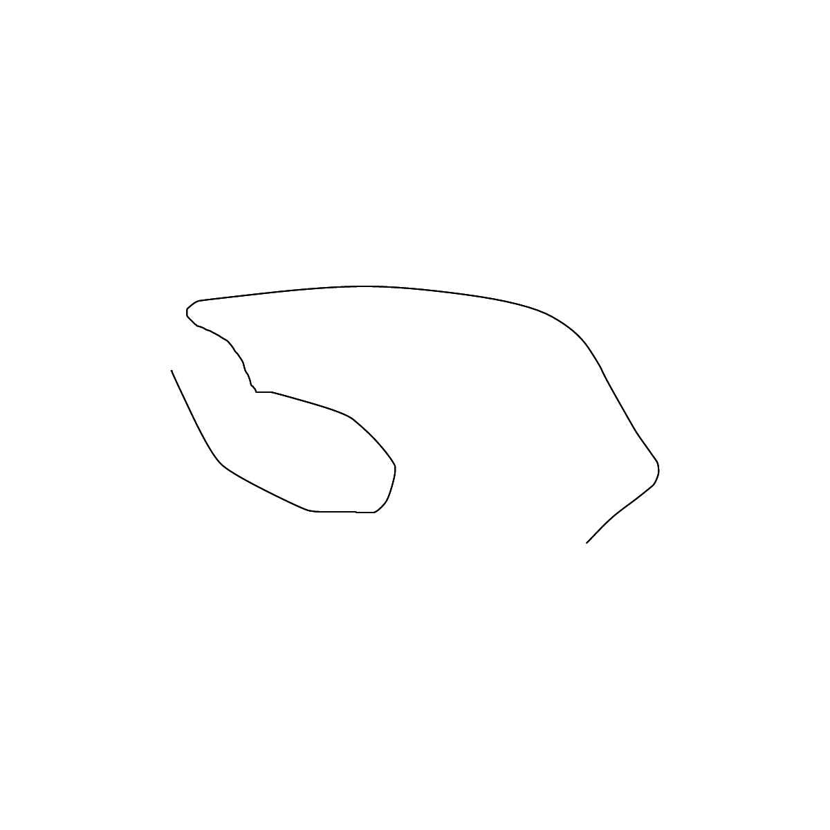 BAAAM drawing#8115 lat:39.4591598510742200lng: -0.3864299654960632
